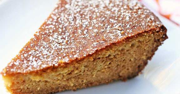 25 Almond Flour Recipes That Taste Anything But Glutenfree