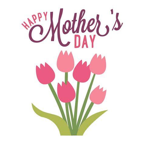 ucapan selamat hari ibu  menyentuh hati