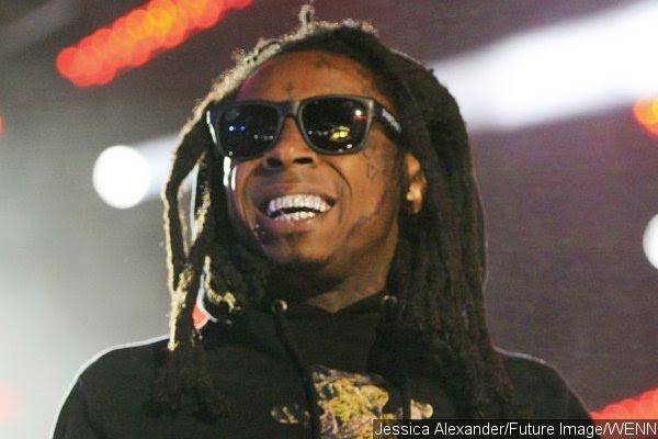 Lil Wayne's 'Free Weezy Album' Now Set for April