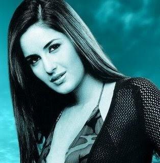 Katrina Kaif Horoscope : Itz Horoscope 2020: Blog by Punit ...