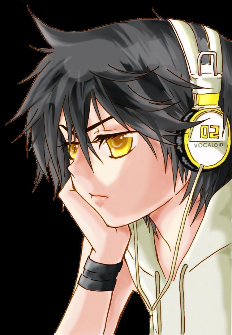 Anime Boy, Anime Boy Wallpaper, 1280x1842, #8163