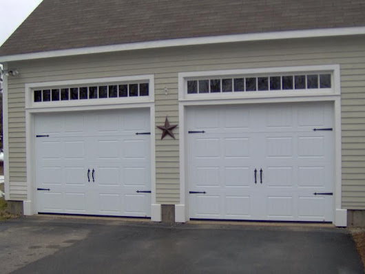 Garage Door Repair Claremont