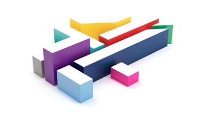 Channel 4 to follow a Great Property Giveaway  - Channel 4 - Info - Press