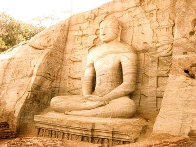 Practica Meditación