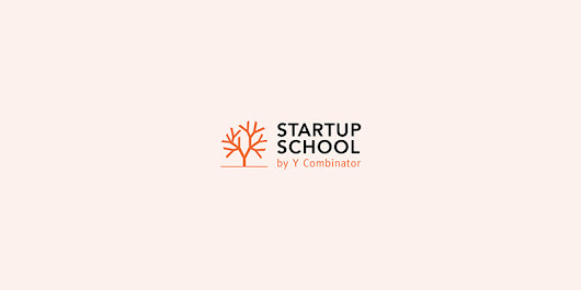 WPBrigade graduated from Y Combinator's Startup School - WPBrigade
