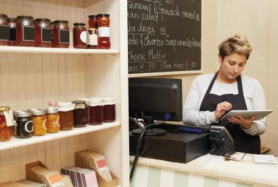 EPOS Systems: 5 Things to Consider | News | Speciality Food Magazine
