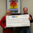 66 years old wins Michigan Lottery for a 2nd time | Lottery Crunch