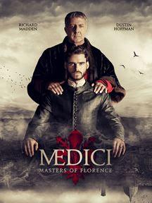 Resultado de imagem para medici master of florence