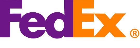 fedex 15 Logos con mensaje oculto explicado