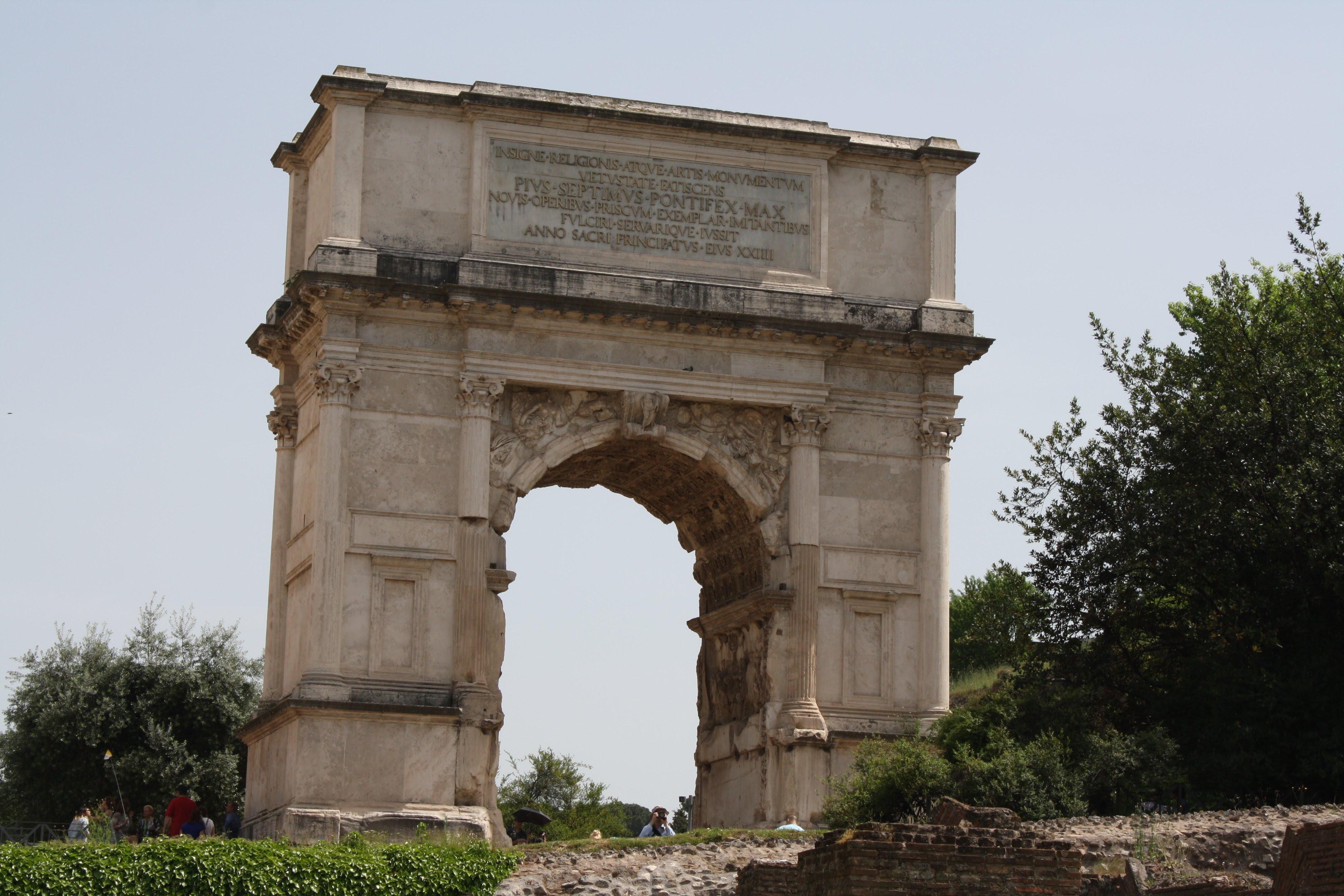 http://www.ancient.eu/uploads/images/1284.jpg?v=1485680459