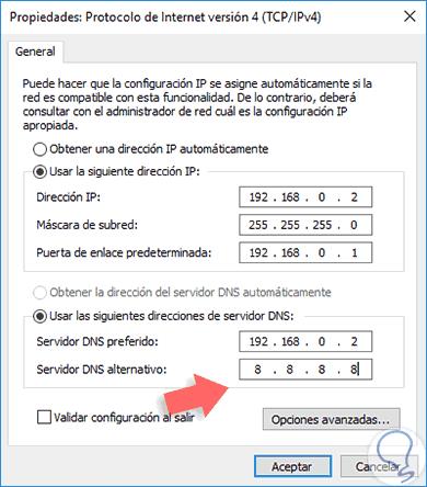 26-servidor-dns-alternativo-dhcp.png