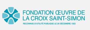 http://www.aspfondatrice.org/wp-content/uploads/2016/09/Fondation-St-Simon-1-1.png