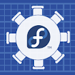 Fedora Job Opening: Fedora Community Outreach and Impact Lead - Fedora Magazine