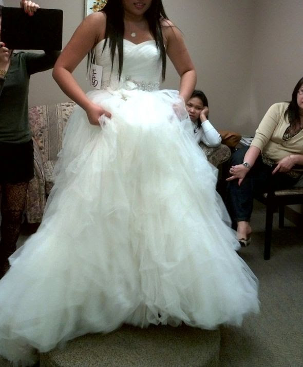 Today brands where to buy dress to wear to a wedding ebay