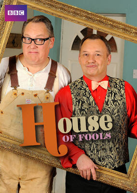 House of Fools - Season 1