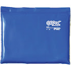 Colpac Reusable Cold Therapy, Standard Size, Blue