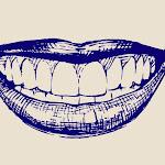 Le bruxisme, quand grincer des dents devient pathologique - Marie Claire