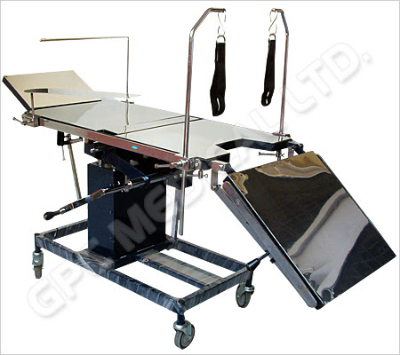 Hospital Furniture Manufacturer | Hospital Medical Furniture Suppliers