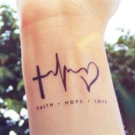 meaningful tattoos cute wrist tattoos tattooviralcom