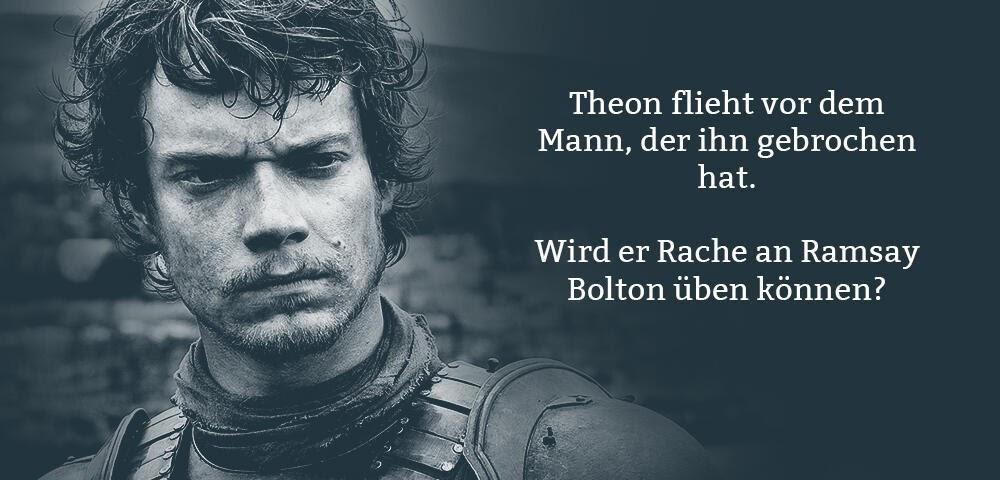 Wann Kommt Staffel 8 Von Game Of Thrones