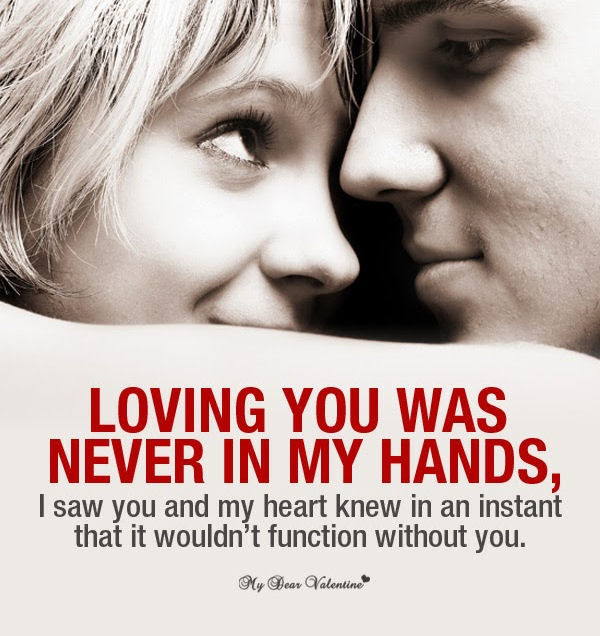 Loving You Was Never In My Hands Pictures Photos And Images For