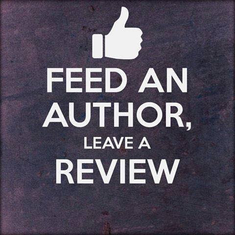 How to Help Authors