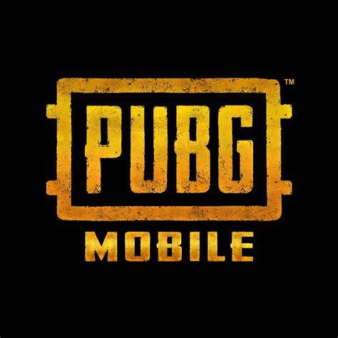 pubg mobile youtube
