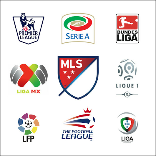 Most-watched soccer games on US TV for February 14-20, 2017 - World Soccer Talk