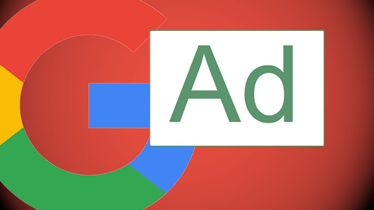 With the Google's exact match change rolled out, here's what advertisers are seeing - Search Engine Land