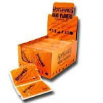 HeatMax HOTHH-2 Hand Warmers 2-Pack