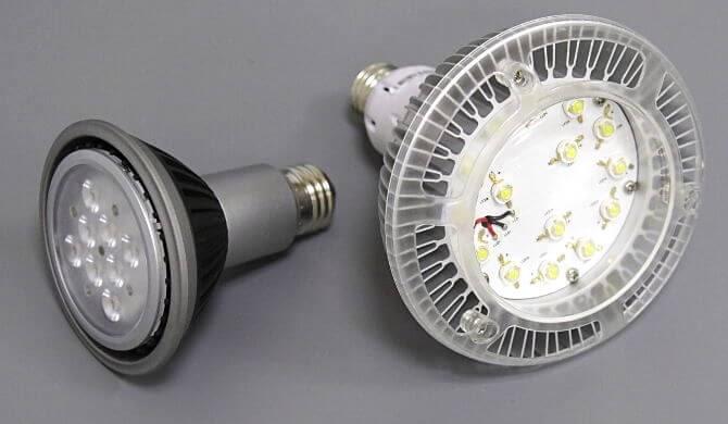 Как выбрать светодиодные лампы для дома и какие лучше (рейтинг 2021 года)