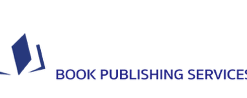 Publicious Business Publishing | Service, Quality, Affordability, and Excellence in Book Publishing!