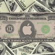 Insanely Huge: Apple Becomes the Most Valuable Public Company Ever