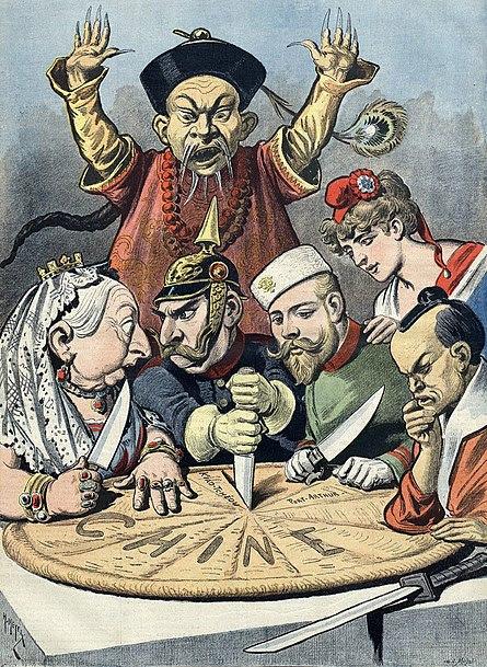 File:China imperialism cartoon.jpg