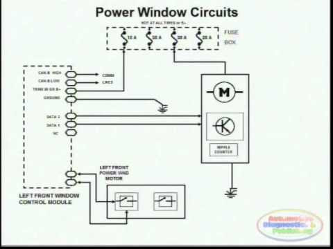 impala window wiring diagrams 29 universal power window wiring diagram wiring diagram list  29 universal power window wiring