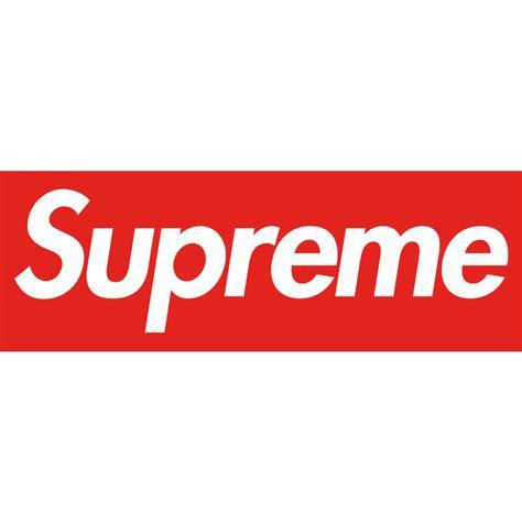 gambar supreme logo cari gambar keren hd