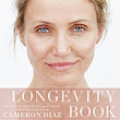 Cameron Diaz Gives Us the Facts About Aging In Her New Book - Lifestyle - FashionEtc.com