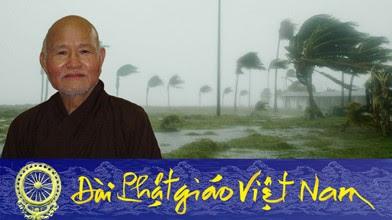 Dai Phat giao Viet Nam