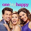 One Big Happy (2015-2015) - Série lesbienne