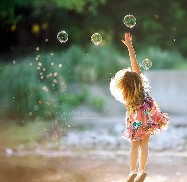 Joyful Simple Things In Life Photography Ideas (3)