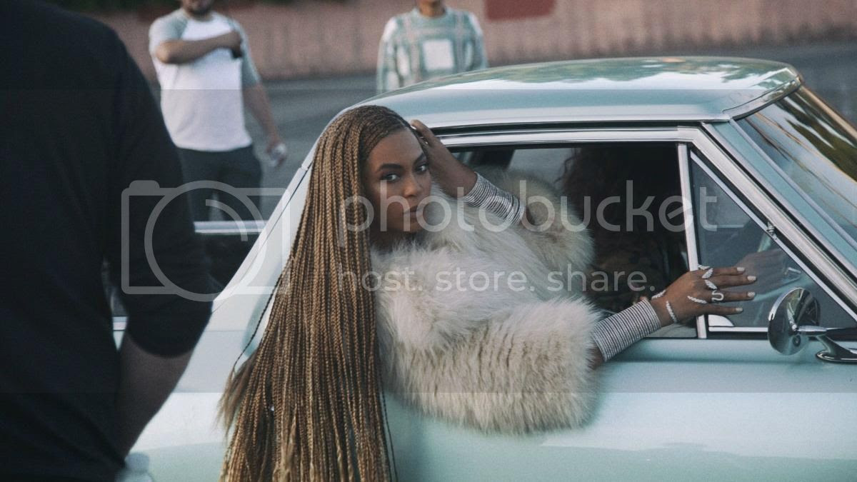 photo beyonce-formation.jpg