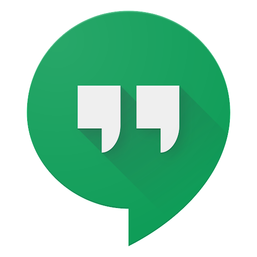 Join this live Google Hangouts video call