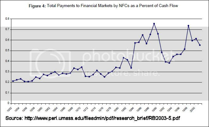 NFC payments to financial markets.jpg