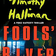 Book Review – Fool's River by Tim Hallinan