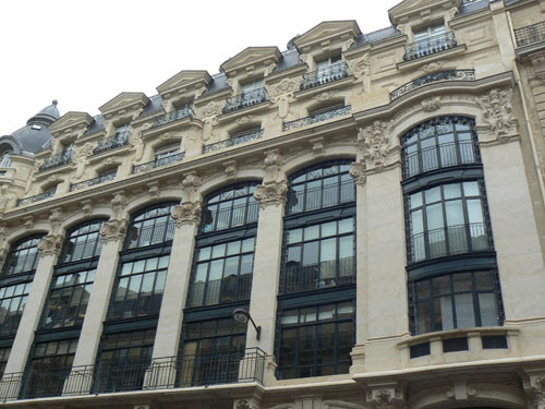 belle façade.jpg