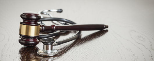 The Benefits of Hiring a Medical Malpractice Attorney