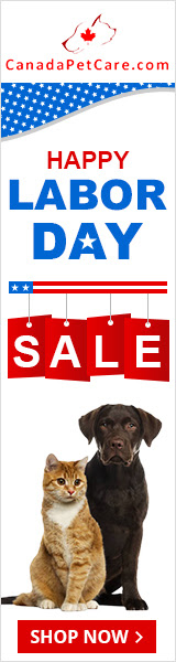 12% Off + FREE Shipping on All Orders This Labor Day Sale! Code: LBDY12
