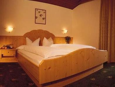 Discount Hotel Jägerhof