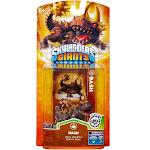 Skylanders Giants Spyro's Adventure: Bash Single Character Series 2