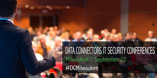 Milwaukee Tech Security Conference 2016